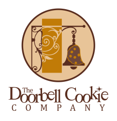 The Doorbell Cookie Company